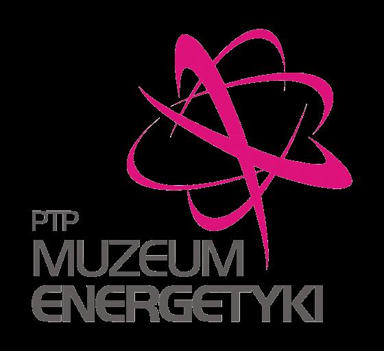 Od 26 listopada do 15 grudnia 2018 roku Muzeum Energetyki nie będzie przyjmowało zwiedzających
