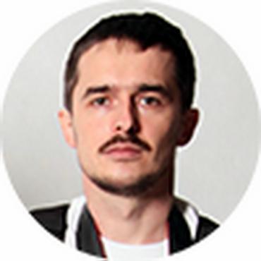 Mariusz Pyśk