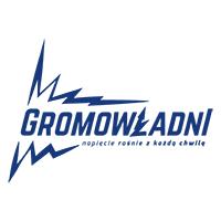 "<a href=""http://www.grupagromowladni.pl/"">http://www.grupagromowladni.pl</a>"