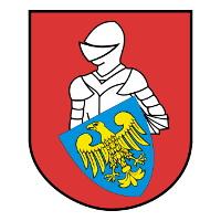 """<a href = """"http://www.mikolowski.pl/"""">http://www.mikolowski.pl</a>"""