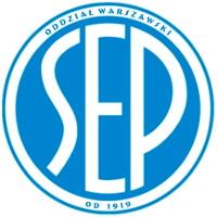 """<a href=""""https://sep.warszawa.pl/"""">https://sep.warszawa.pl/</A>"""