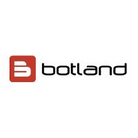 """<a href=""""https://botland.com.pl/"""">https://botland.com.pl/</a>"""