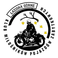 "<a href=""http://www.motorslaski.pl/"">http://www.motorslaski.pl/</a>"