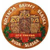 "<a href=""http://barwy-slaska.pl/"">http://barwy-slaska.pl/</a>"