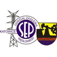 "<a href=""http://www.sep.katowice.pl/"">http://www.sep.katowice.pl/</a>"