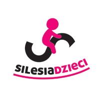 "<a href=""http://silesiadzieci.pl/"">http://silesiadzieci.pl/</a>"