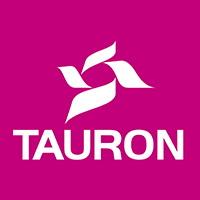 """<a href=""""http://www.tauron-wytwarzanie.pl/Strony/start.aspx"""">http://www.tauron-wytwarzanie.pl/Strony/start.aspx<a/>"""