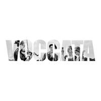 "<A href=""http://voccata.pl/"">http://voccata.pl/</a>"