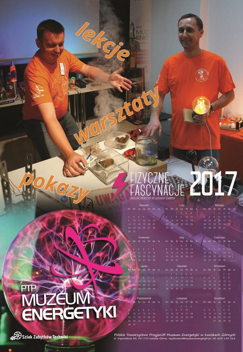 kalendarz2017_kom - Kopia