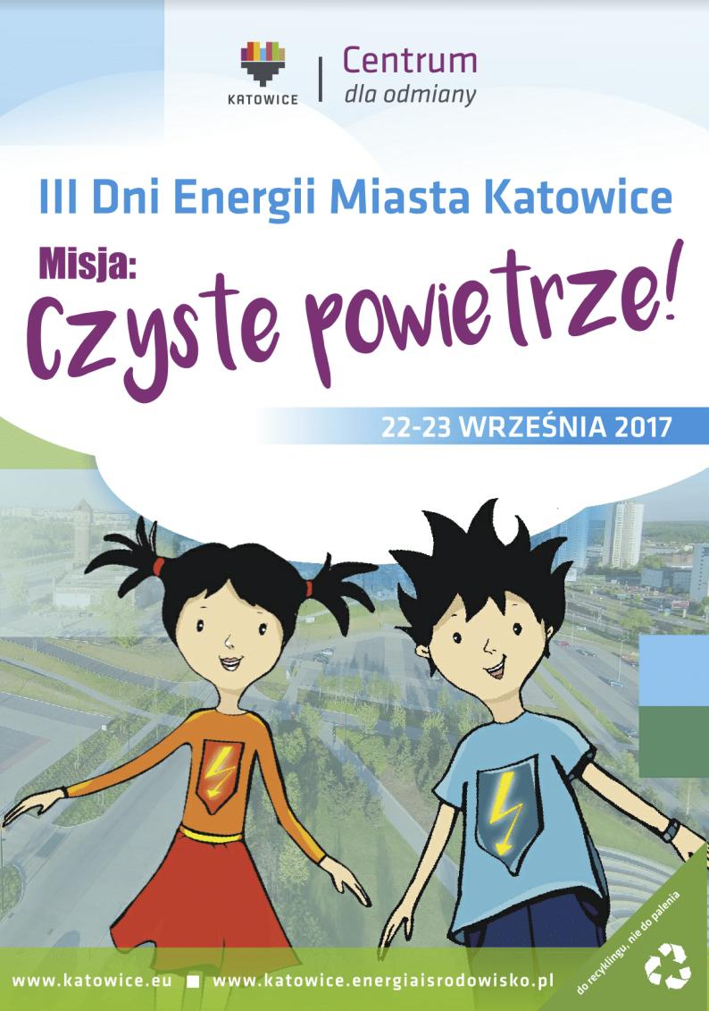 III Dni Energii