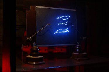 Fizyczne Fascynacje – Prąd jak prąd, ale płynie stąd…