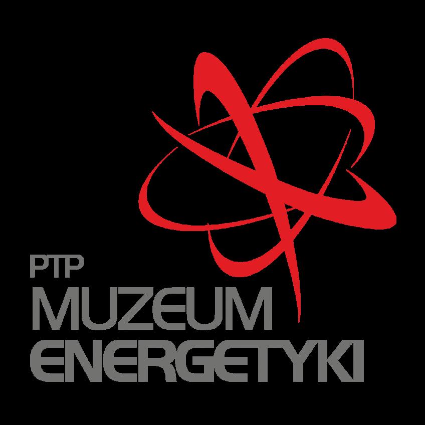 Muzeum Energetyki nieczynne do odwołania.