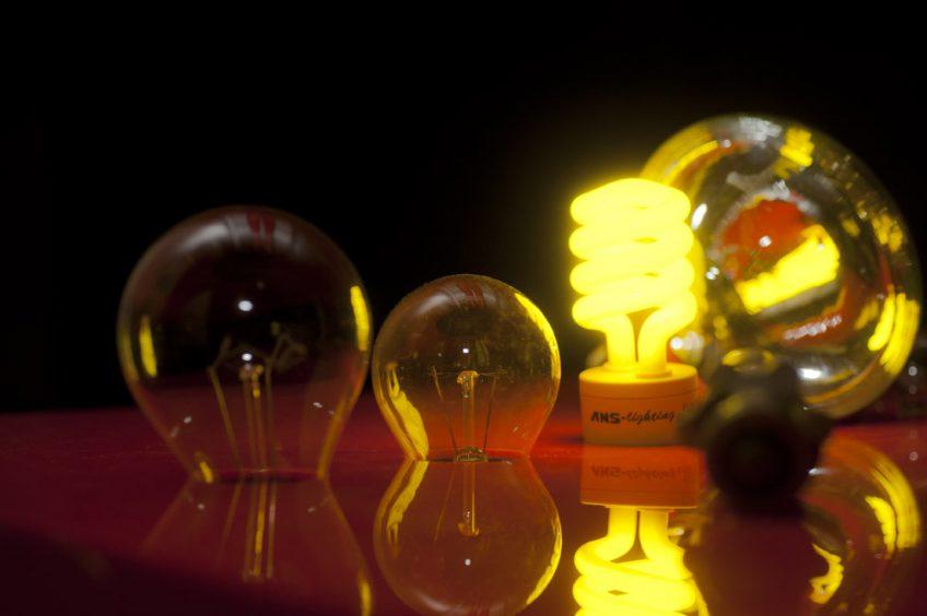 Andrzejki – nocne zwiedzanie Muzeum Energetyki