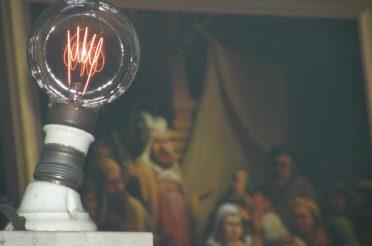 Święto Światła 2012