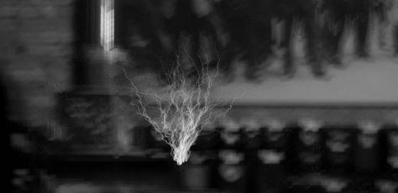 Eksperymenty z Elektrycznymi z Muzeum Energetyki
