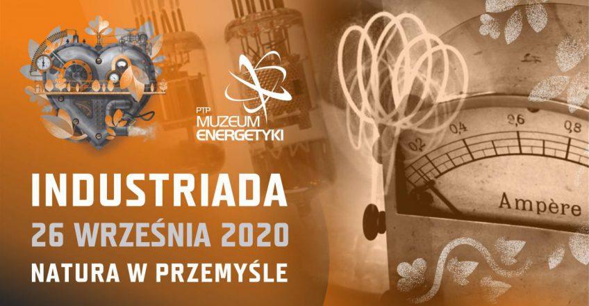 INDUSTRIADA 26-09-2020