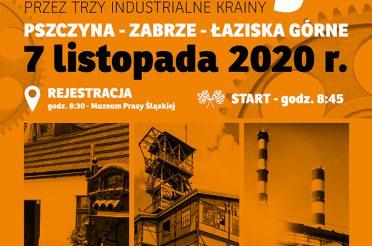 INDUrajd 2020-11-07